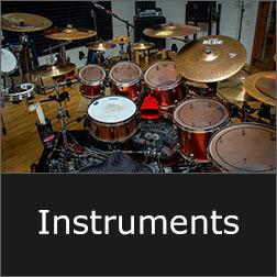 6instruments