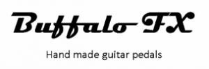 buffalo-fx-logo