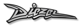 diezel-logo