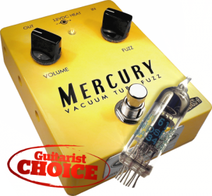 effectrode-mercury_tube_fuzz