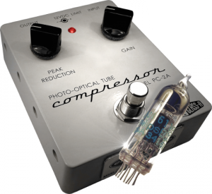 effectrode-pc_2a_tube_compressor