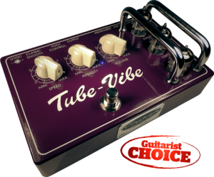 effectrode-tv_5a_tube_vibe