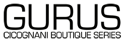 gurus-logo