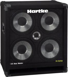 hartke-45xl-cab