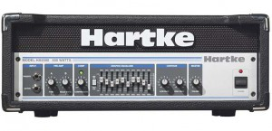 hartke-ha5500
