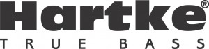 hartke_logo