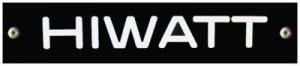 hiwatt-logo