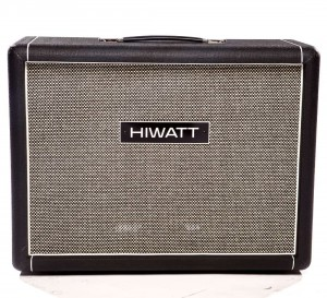 hiwatt-se2121