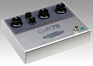 origin-cali76-tx
