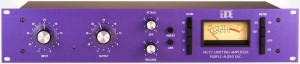 purpleaudio-mc77