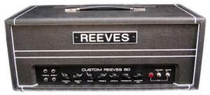 reeves-custom-50