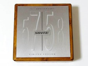 shure-sm57-sm58