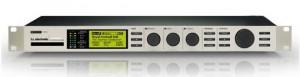 tc-electronic-reverb-4000