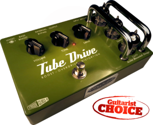 td_2a_tube_drive_boost_ovedrive_distortion_480px