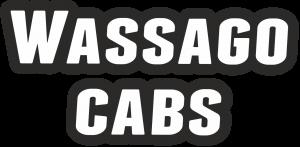 wassago-logo