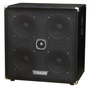 yerasov-bassta410