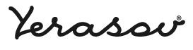yerasov-logo
